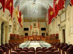150 anni di Roma Capitale d'Italia: un convegno per celebrarli